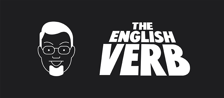 Michael Lewis: The English Verb