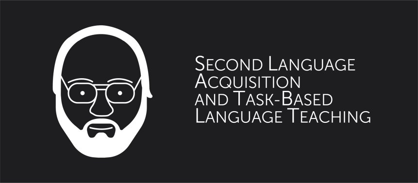 Mike Long: Second Language Acquisition and Task-Based Language Teaching