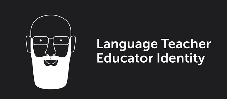 Gary Barkhuizen: Language Teacher Educator Identity