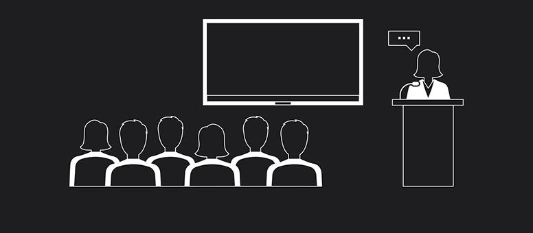 Six ELT talks raising important questions