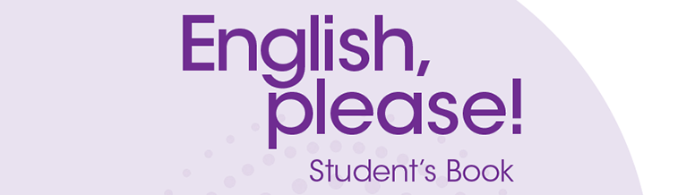 Review: English, please
