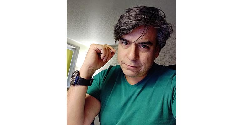 Luis Clavijo: Teachers should have access to professional development